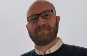 Yoan Diekmann2